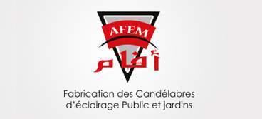 afem - partenaire Simem Tunisie