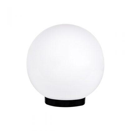 Boule-Standard-300-1