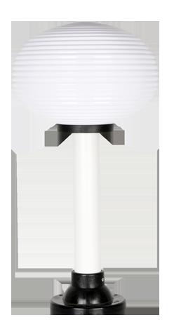 bulb exterieur Simem