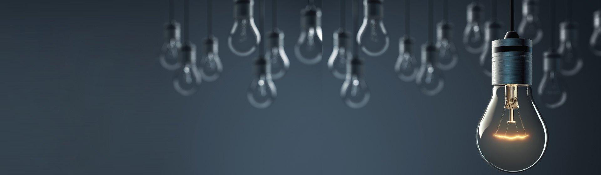 simem-banner-lamp
